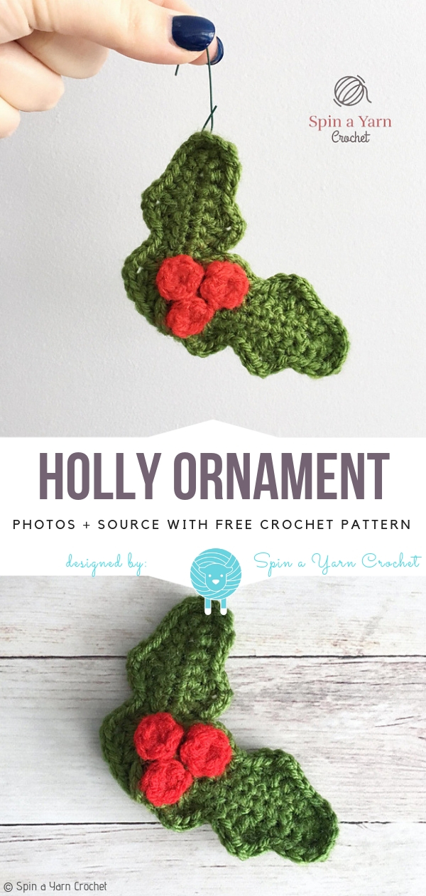 Crochet Fruit And Vegetable Patterns All The Best Ideas   1260x600